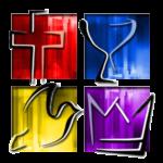 Foursquare-Logo-Square-B-300x300
