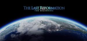 TheLastReformation